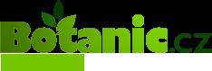 Botanic – magazín