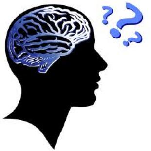 Jak narvat do hlavy stohy učebnic ?