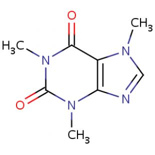 Kofein – moderní stimulant
