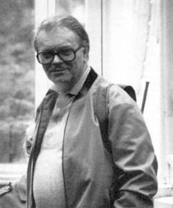 Jan Janík